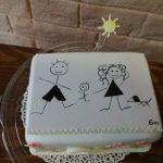 Rodjendanske torte Koki - 712