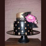 Rodjendanske torte Koki - 714