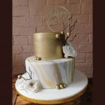 Rodjendanske torte Koki - 715