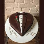 Rodjendanske torte Koki - 719