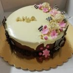 Rodjendanske torte Koki - 721