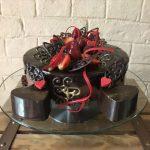 Rodjendanske torte Koki - 722