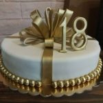 Rodjendanske torte Koki - 723