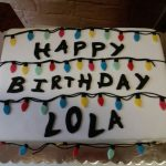 Rodjendanske torte Koki - 725