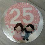 Rodjendanske torte Koki - 726