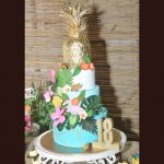 Rodjendanske torte Koki - 727
