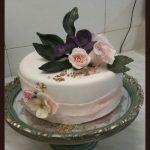 Svadbene torte Koki - 245