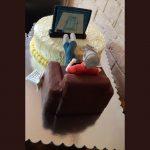 Rodjendanske torte Koki - 641