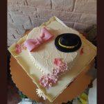 Svadbene-torte-Koki-233