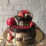 Rodjendanske torte Koki - 729