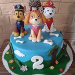 Decije torte Koki - 969