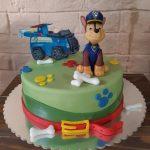 Decije torte Koki - 1026