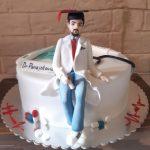 Rodjendanske torte Koki - 759