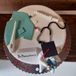 Rodjendanske torte Koki - 758