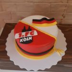 Neobicne torte Koki - 148
