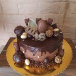 Decije torte Koki - 993