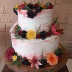 Svadbene torte Koki - 267