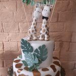 Svadbene torte Koki - 261
