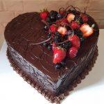 Rodjendanske torte Koki - 751