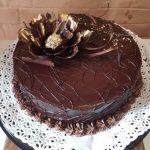 Rodjendanske torte Koki - 745