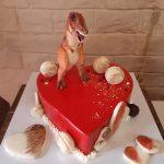 Neobicne torte Koki - 153