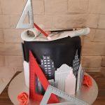 Rodjendanske torte Koki-538