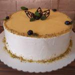 Rodjendanske torte Koki - 750