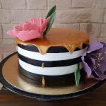 Svadbene torte Koki - 273
