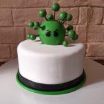 Decije torte Koki - 1022