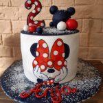 Decije torte Koki - 1034