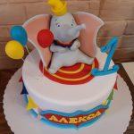 Decije torte Koki - 1023