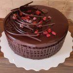 Svadbene torte Koki - 268