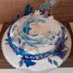 Decije torte Koki - 1018
