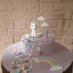 Decije torte Koki - 994