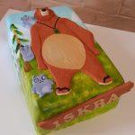 Decije torte Koki - 1078