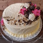 Rodjendanske torte Koki - 746
