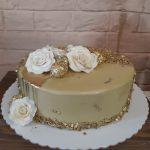 Svadbene torte Koki - 269