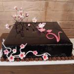 Rodjendanske torte Koki - 742