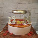 Neobicne torte Koki - 149