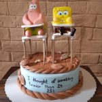 Rodjendanske torte Koki-533