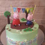 Decije torte Koki - 1020