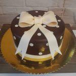 Rodjendanske torte Koki - 737