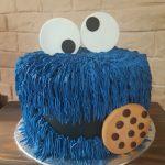 Decije torte Koki - 1056