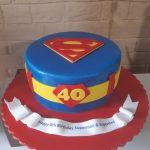 Rodjendanske torte Koki - 739