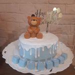 Decije torte Koki - 1089