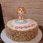 Decije torte Koki - 1005