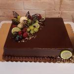 Rodjendanske torte Koki - 740