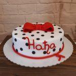 Rodjendanske torte Koki - 736