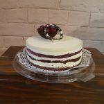 Rodjendanske torte Koki - 741