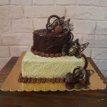 Rodjendanske torte Koki - 744
